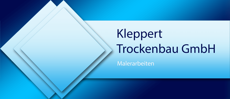 Logo_111_Kleppert