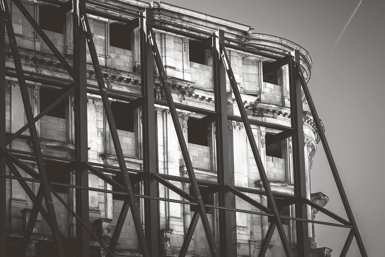 building-4016431_1280