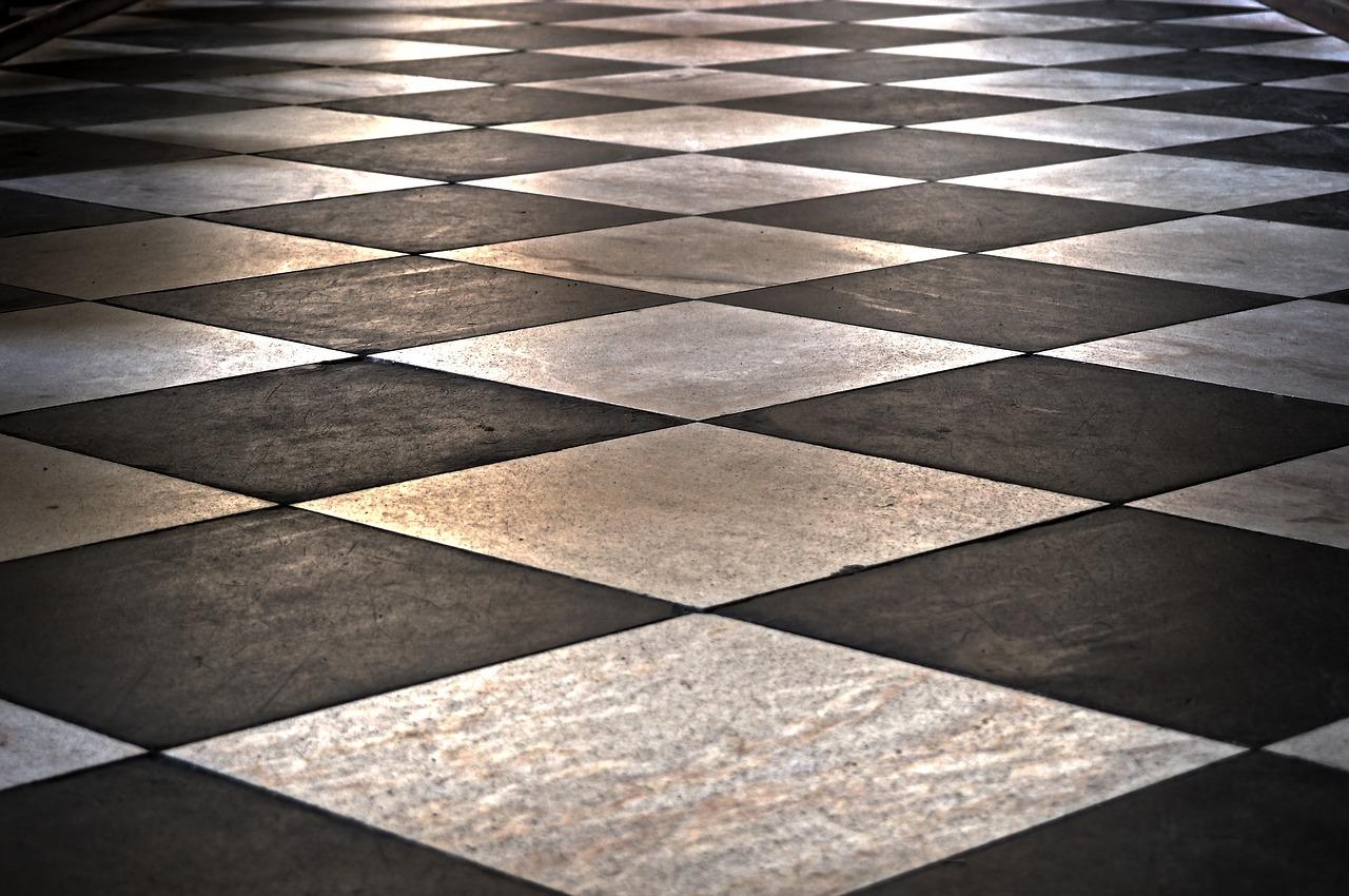 pattern-3180129_1280