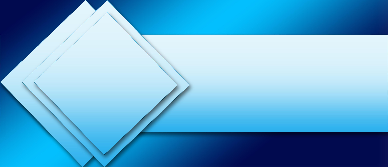 logo_kk